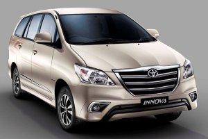 Toyota-Innova-10-Year-Anniversary-Launch